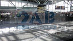kiev-havaalani-002