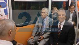 otogar-metro-acilis-007