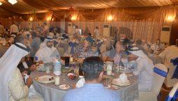 kuveyt-iftar-002
