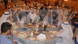 kuveyt-iftar-003