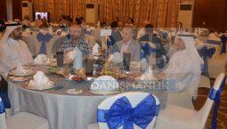 kuveyt-iftar-001